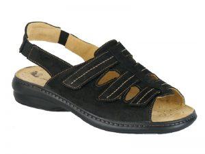 quality design ad369 b35da lumia SCHUHE … gut und bequem für Ihre Füße – Essen » Schuhe ...