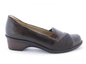 finest selection 3b0fd 4be56 lumia SCHUHE … gut und bequem für Ihre Füße – Essen » Hallux ...